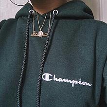 championの画像(海外オシャレに関連した画像)