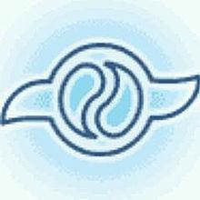 デジモン紋章の画像(プリ画像)