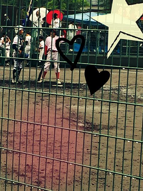 野球⚾️!の画像(プリ画像)