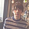 吉 沢 亮 プリ画像