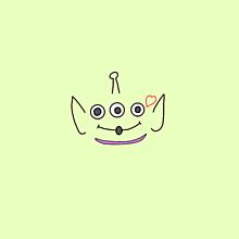華恋さんリクエスト!の画像(ディズニー/トイストーリーに関連した画像)