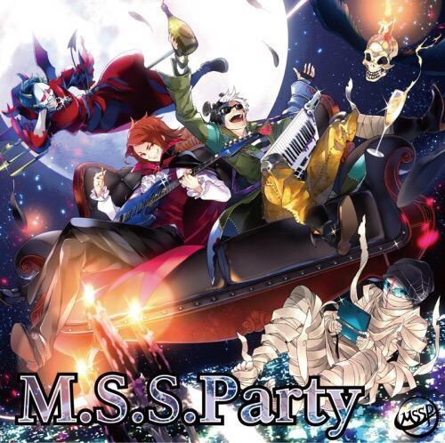 NAVER まとめ【話題】今、人気ゲーム実況集団 M.S.SProject の勢いがヤバイ!【MSS…