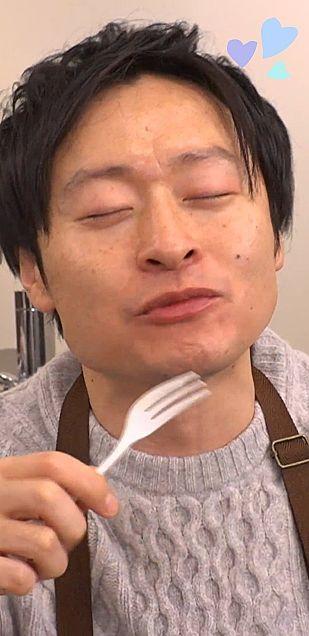 川西君の画像(プリ画像)