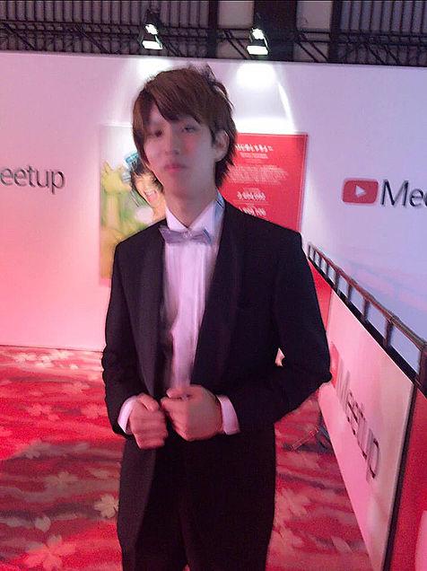 YouTube Meetupの画像(プリ画像)