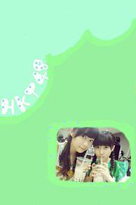 AKB48、HKT48 プリ画像