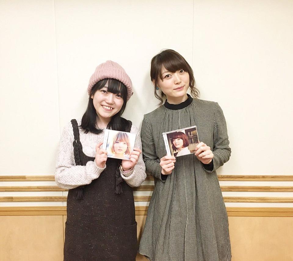 久野美咲の画像 p1_7