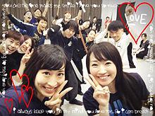 水樹奈々さん座長公演キャスト陣の画像(プリ画像)