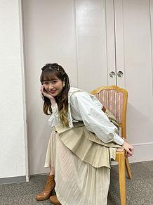 ももいろクローバーZ!佐々木彩夏の画像(#ももに関連した画像)