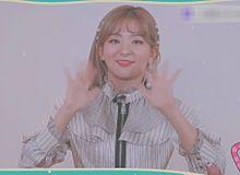 Red Velvet_03(🔎で見ると画質あっぷだよ︎☺︎)の画像(友希/ともきに関連した画像)