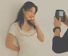 Red Velvet_の画像(けーぽに関連した画像)