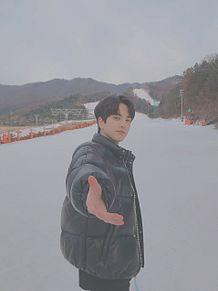 THE BOYZ_01の画像(友希/ともきに関連した画像)