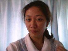 ヨッシー 27歳の画像(仕事 女性に関連した画像)