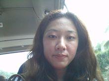 ヨッシー 27歳の画像(江口のりこに関連した画像)