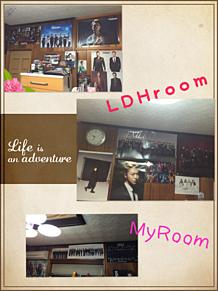 myroom② プリ画像