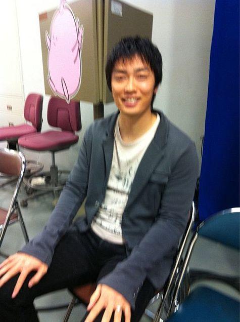 和田毅の画像 p1_4