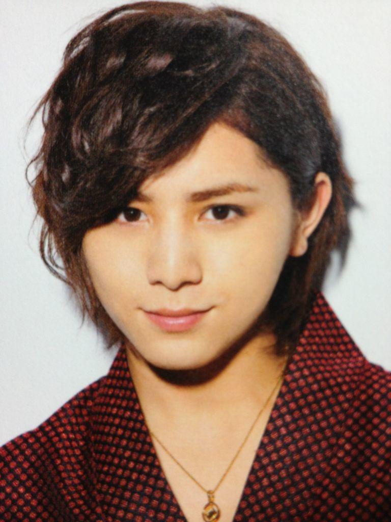 山田涼介の画像 p1_27