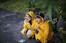 ウギョル♡ ソンジェ ジョイの画像(ウギョルに関連した画像)