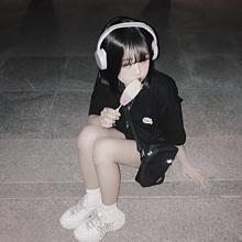 한국 여자 プリ画像