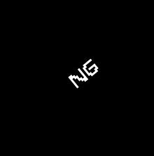 顔隠しの画像(#顔隠しに関連した画像)
