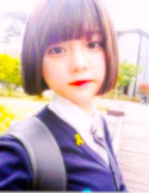 おしゃれ女子🤜の画像(プリ画像)