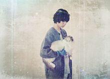 アレンジ6の画像(Hanakoに関連した画像)