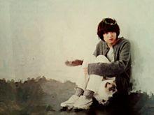 アレンジ8の画像(Hanakoに関連した画像)