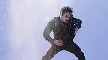 躍動感がやばい スニョンの画像(#HOSHIに関連した画像)
