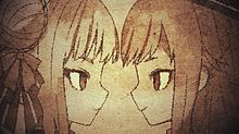 ヒメヒナの画像(鈴木ヒナに関連した画像)