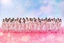 NGT48の画像(NGT48に関連した画像)