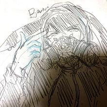 ばんっ!!の画像(プリ画像)