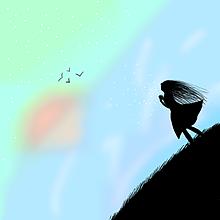 願いを・・・の画像(太陽 イラストに関連した画像)