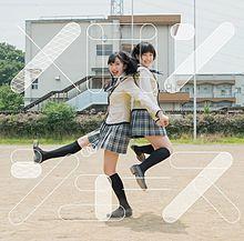HKT48 プリ画像