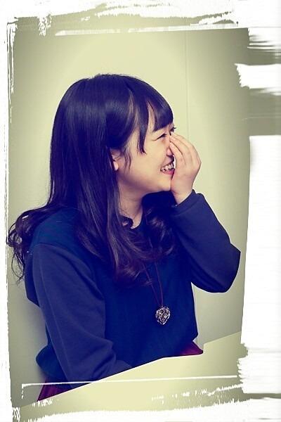 久野美咲の画像 p1_22