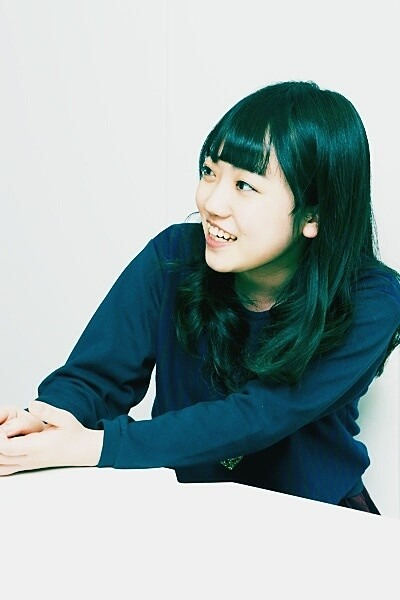 久野美咲の画像 p1_21