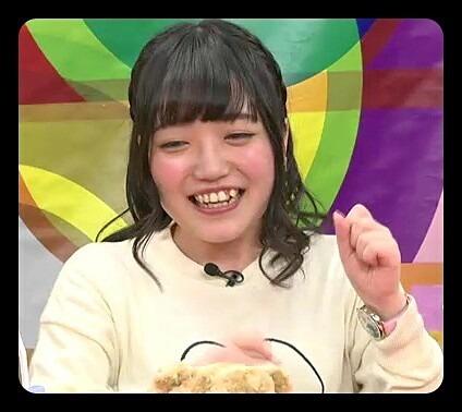 久野美咲の画像 p1_13