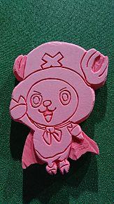 チョッパーマン参上!の画像(チョッパーに関連した画像)