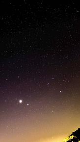 空を見上げて⭐︎ プリ画像