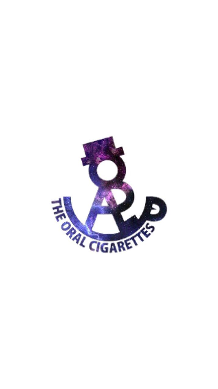The Oral Cigarettes 56978137 完全無料画像検索のプリ画像 Bygmo