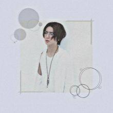 藤井流星   詳細へ↪ プリ画像