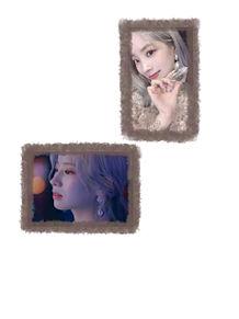 dahyun保存はコメント!!!!の画像(ホーム画 シンプルに関連した画像)