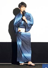 声優の画像(津田健次郎に関連した画像)