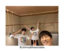 ジ ャ ニ ー ズ W E S Tの画像(#ジャニーズWESTに関連した画像)