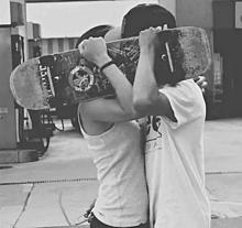 coupleの画像(プリ画像)