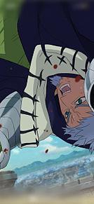七つの大罪グランドクロスダウンロード画面アニメ画風の画像(七つの大罪グランドクロスに関連した画像)