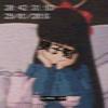EXO TAO プリ画像