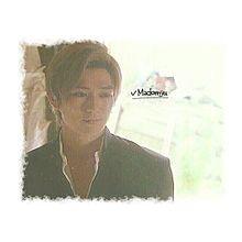 ☆愛★さんリクエスト②の画像(プリ画像)