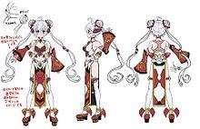 戦姫絶唱シンフォギアの画像(戦姫絶唱シンフォギアに関連した画像)