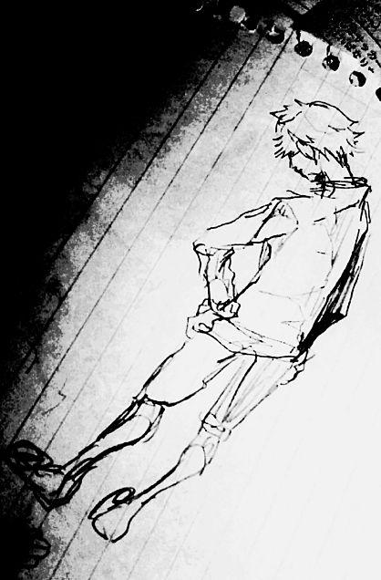 男の子Σ(°д°ノ)ノの画像(プリ画像)
