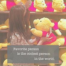 好きな人が世界で一番かっこいい。 プリ画像