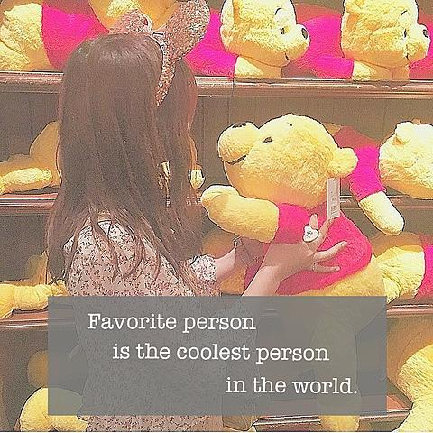 好きな人が世界で一番かっこいい。の画像 プリ画像